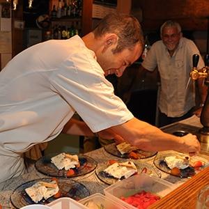 chef-cuisine-cle-des-champs-restaurant-ardeche