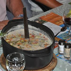 plat-convivial-maison-ardeche-restaurant