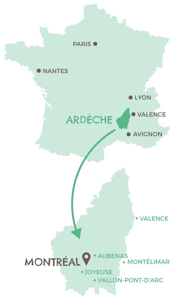 localisation_montreal_ardeche