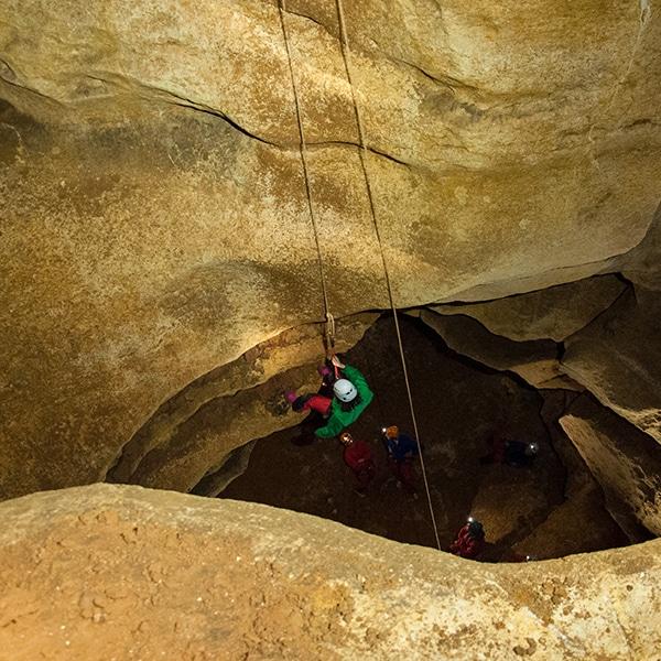 grotte-visite-ardeche