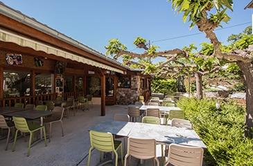 restaurant-cle-des-champs