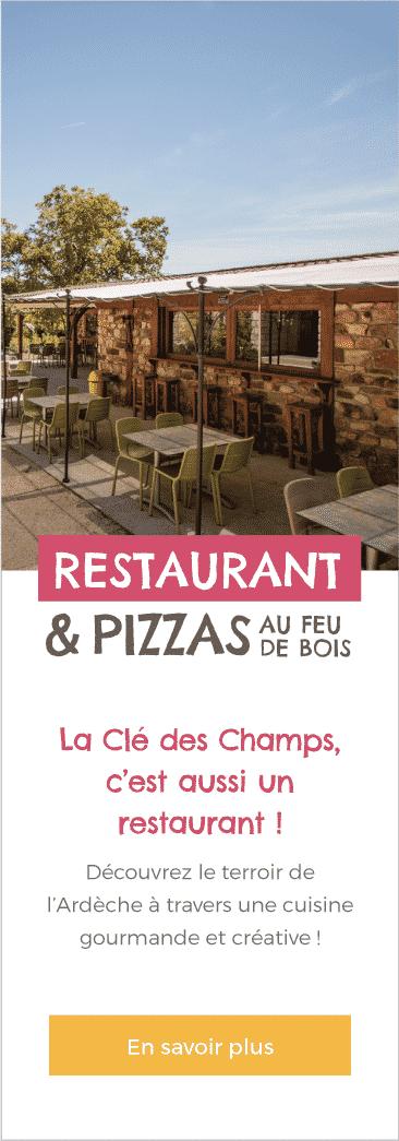 ENC_Restaurant