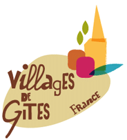 village-de-gites-france