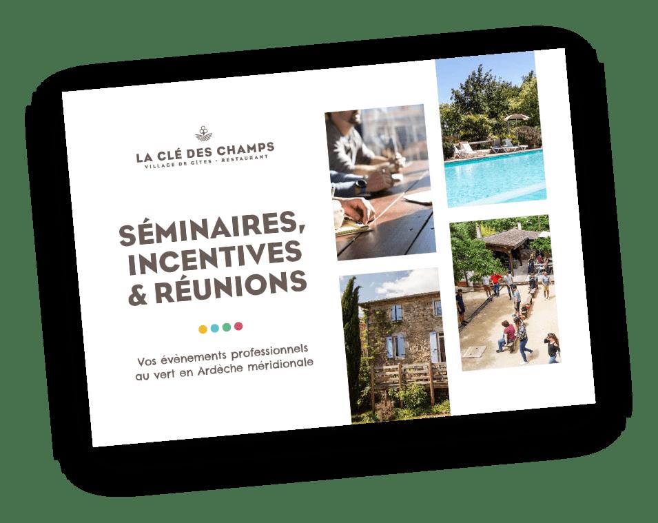 brochure-seminaire-cle-des-champs-ardeche